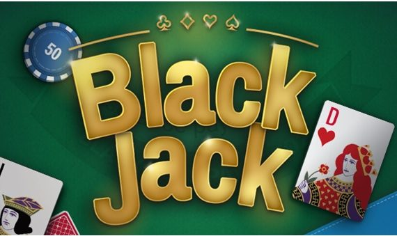 Best Real Money BlackjackPontoon Casinos 2021