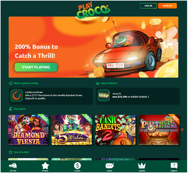 Play-Pontoon-at-Play-Croco-Casino