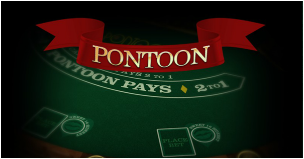 How to play Pontoon in 2019