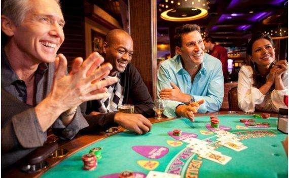 how to play blackjack switch seminole hard rock